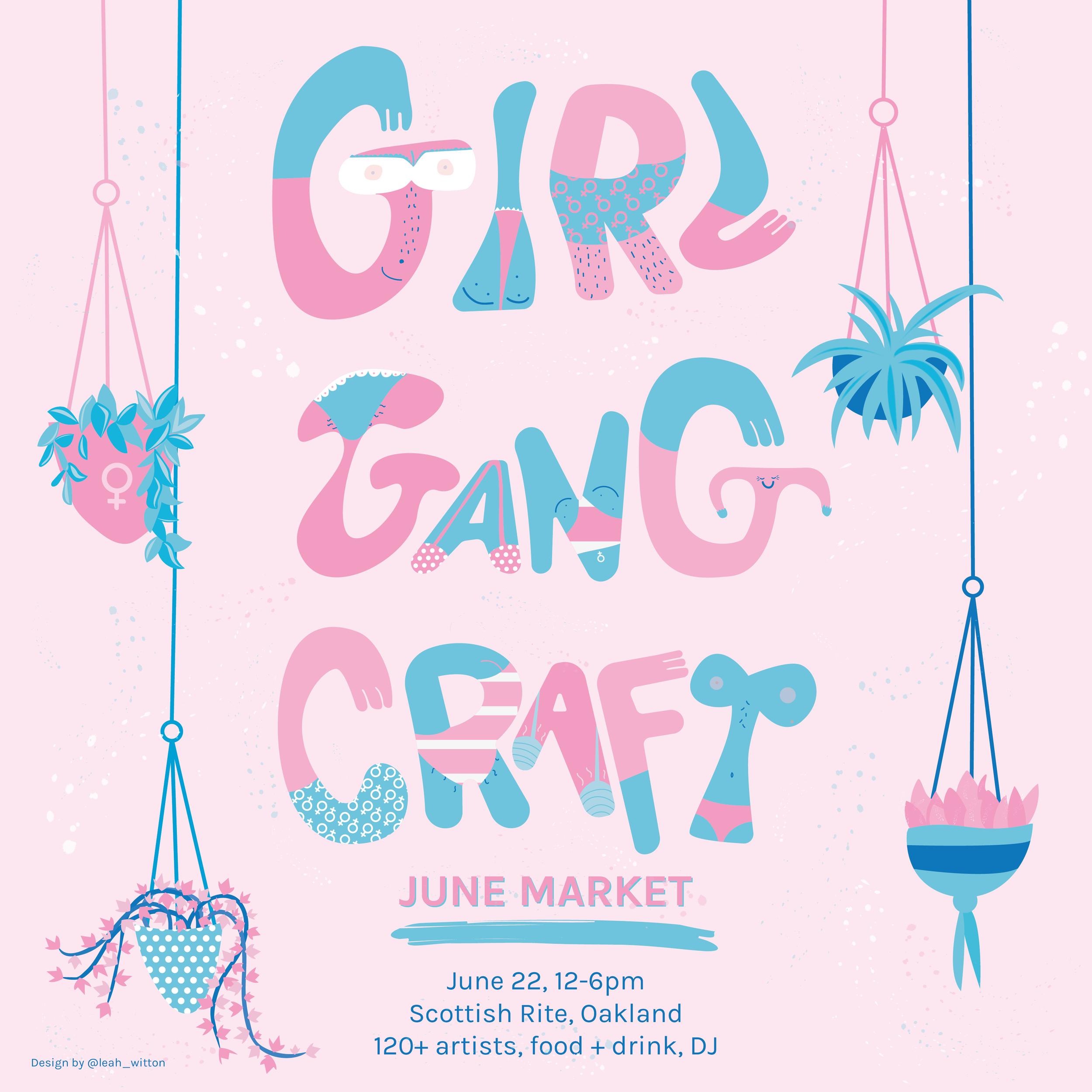 girlgangcraftfair.png