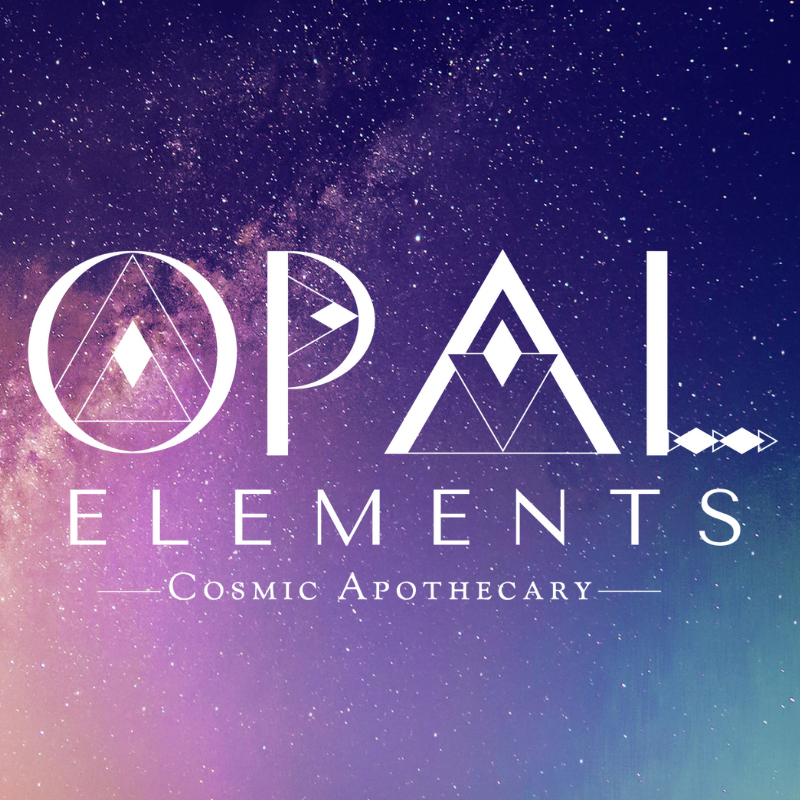 Opal Elements