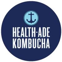 health-ade-kombucha-cayenne-cleanse-16-oz.jpg