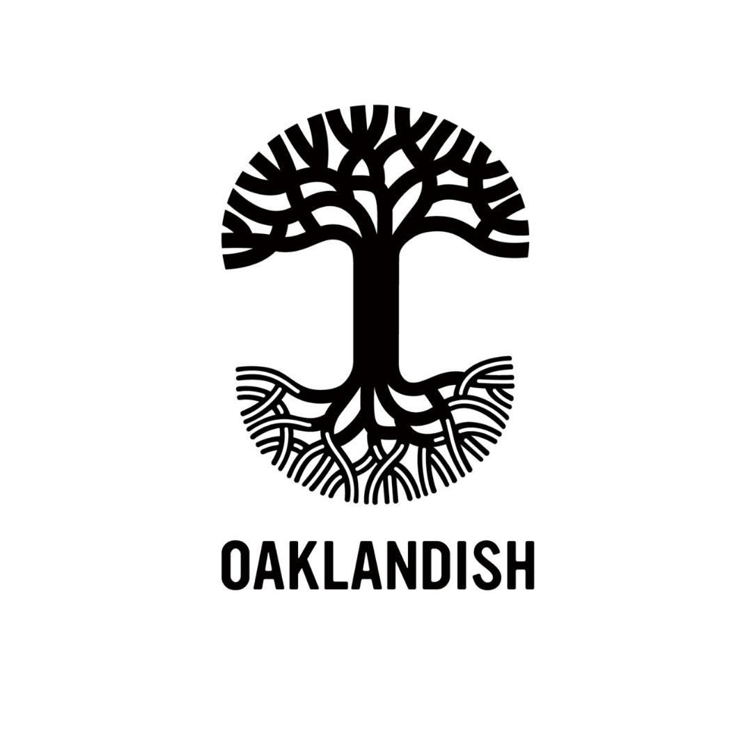 Oaklandish