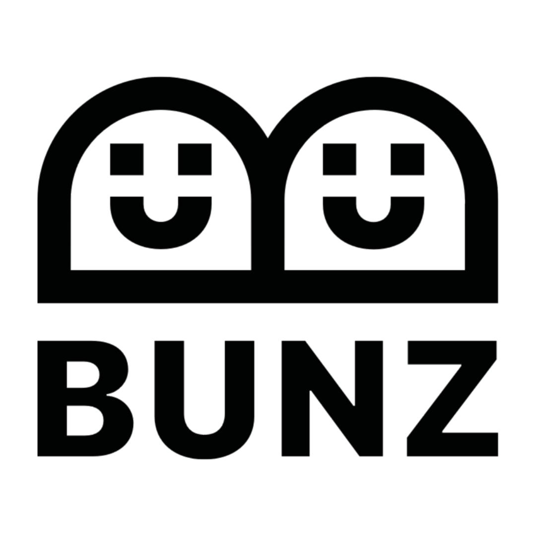 Win a Succulent Terrarium with Bunz