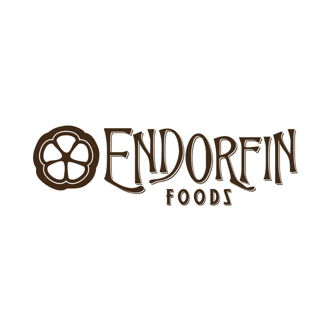 Endorfin Chocolate