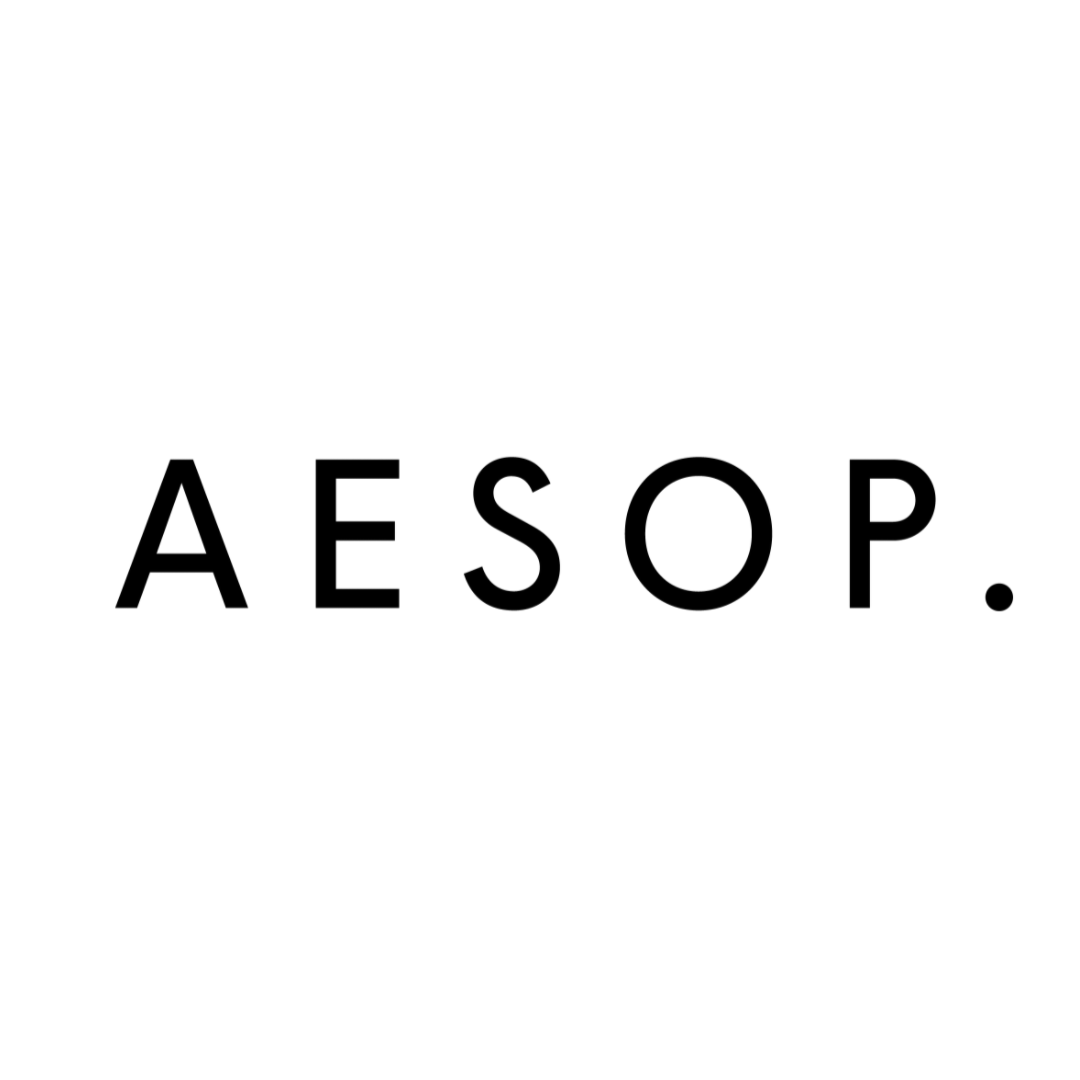 Aesop Wines