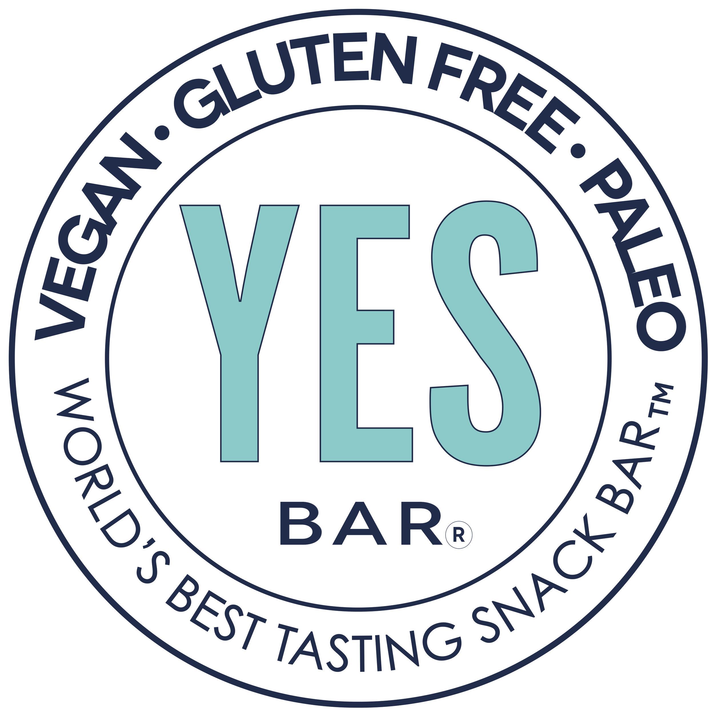 Yes Bar