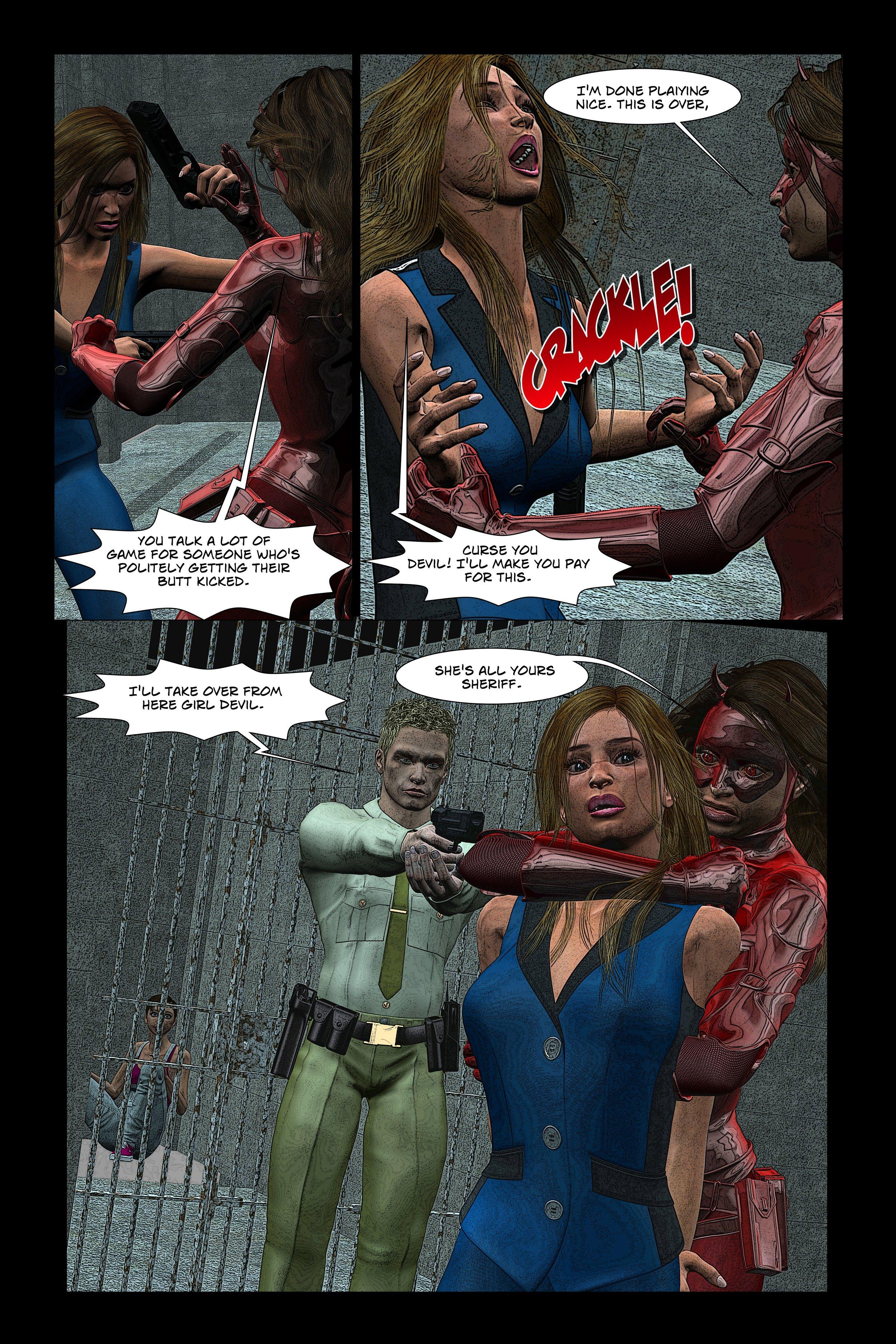 Page_15.jpg