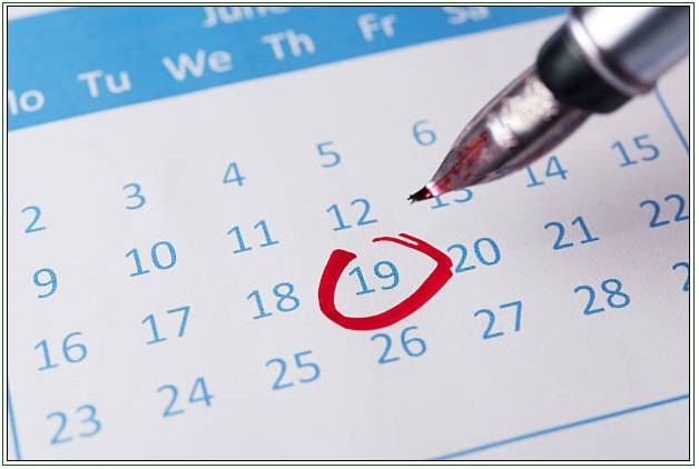 date of death appraisal