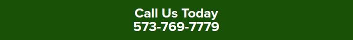 Call Us Today.jpg