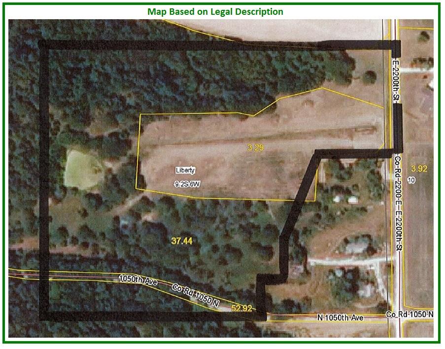 legal description map border v2.jpg