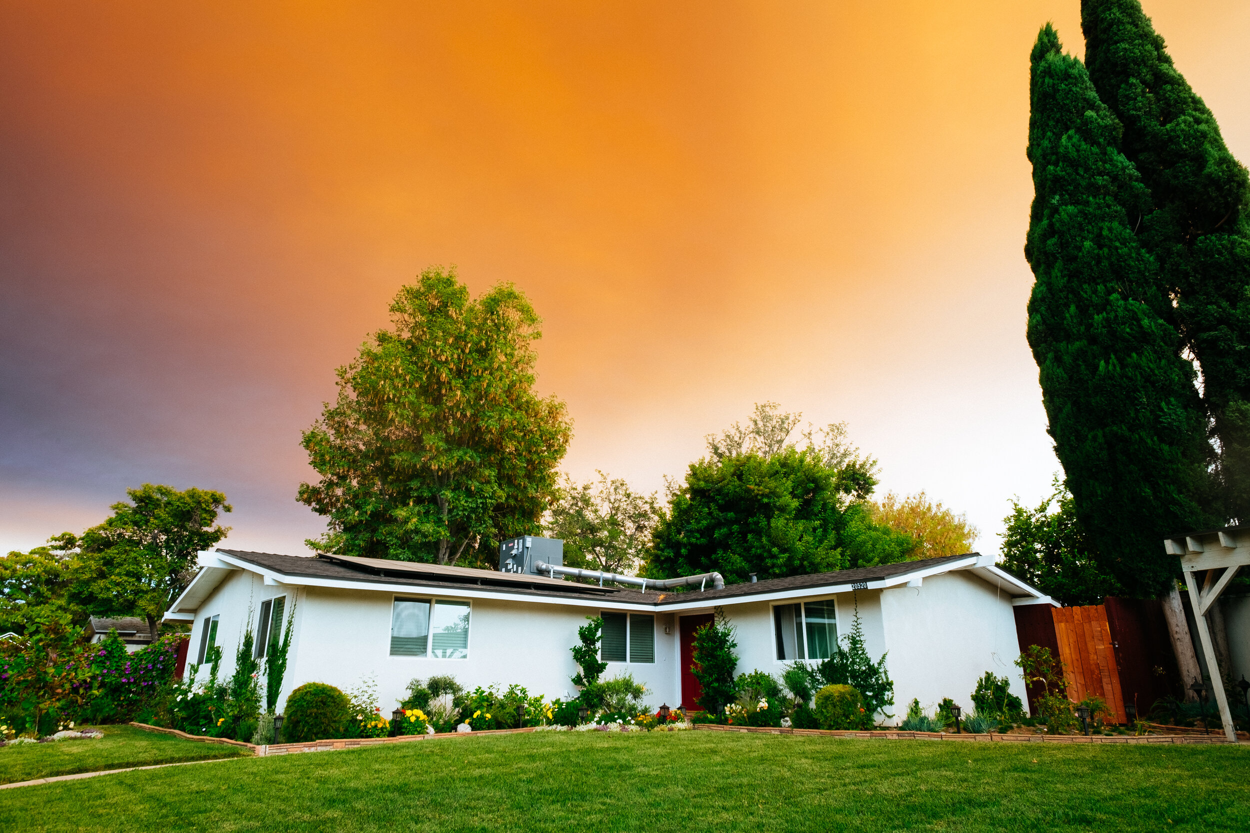 Appraisal 101: When Is A Property Appraisal Needed And How Will It Impact Me? -
