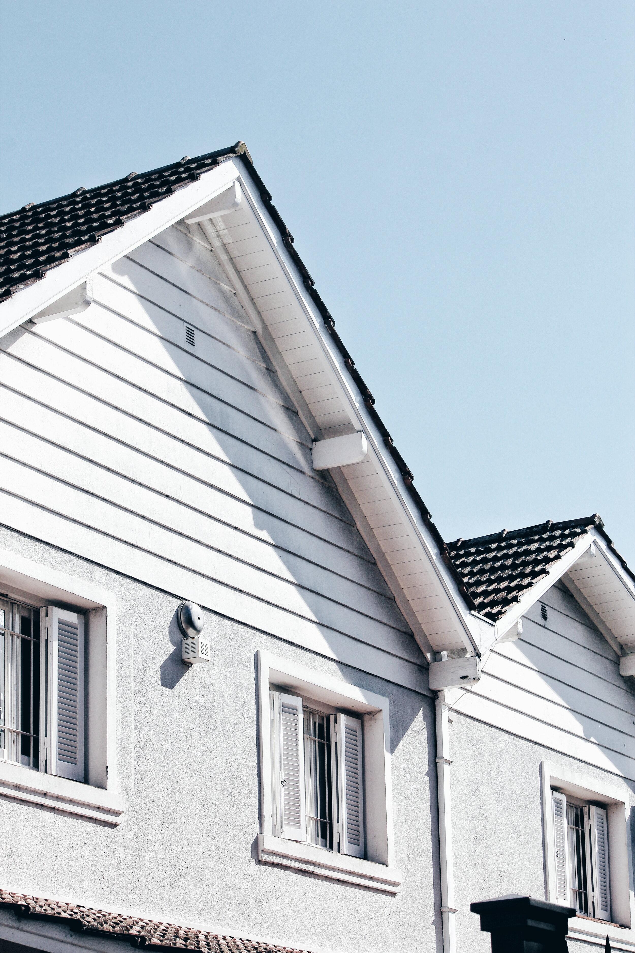 Real Estate Appraiser in Kirksville Missouri