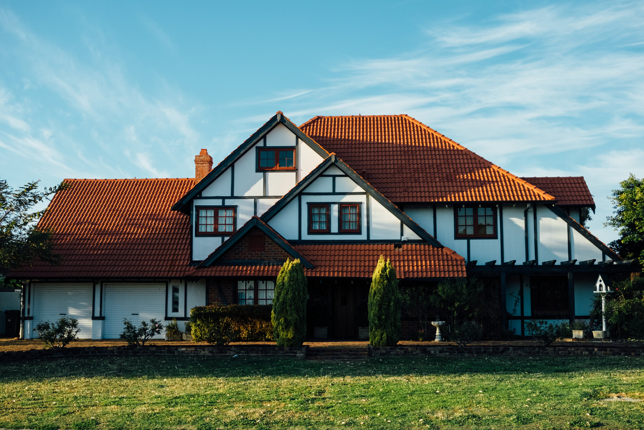 Real Estate Property Appraisal Kirksville Missouri