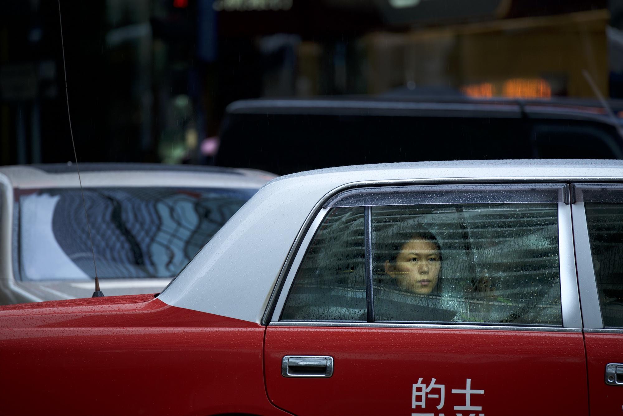 HK fedex_032.jpg