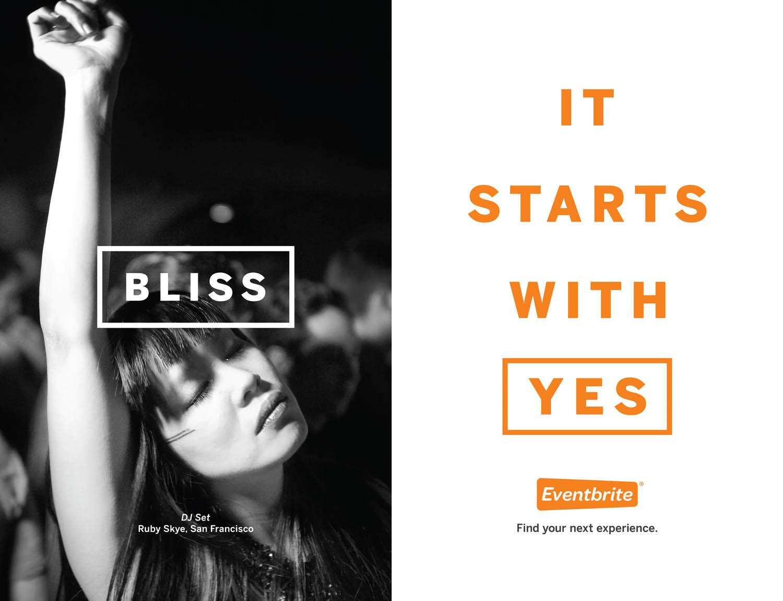 Eventbrite_Yes_Bliss.jpg
