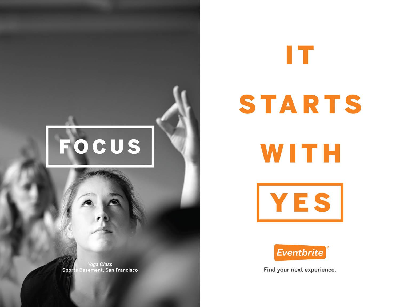 Eventbrite_Yes_Focus.jpg