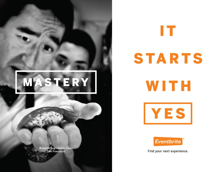 Eventbrite_Yes_Mastery.jpg