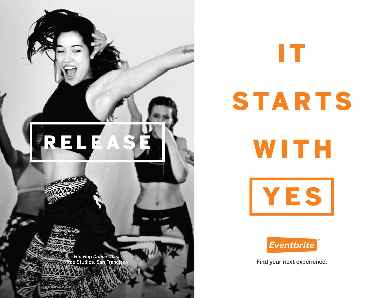 Eventbrite_Yes_Release.jpg