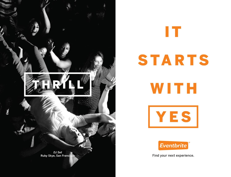 Eventbrite_Yes_Thrill.jpg