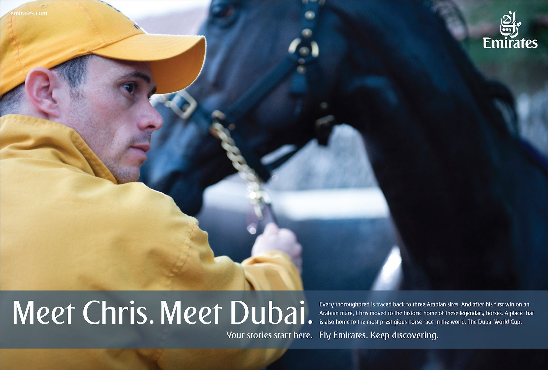 EK Meet Dxb Chris 420x297.jpg