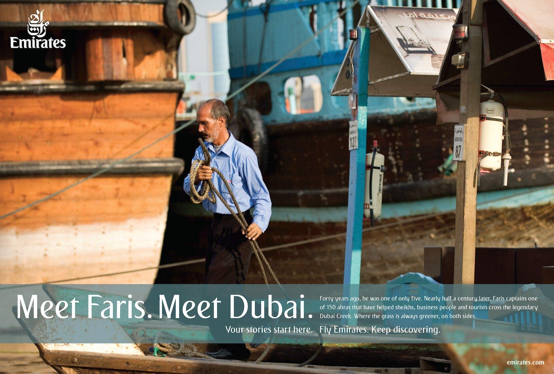 EK Meet Dxb Faris Final.jpg