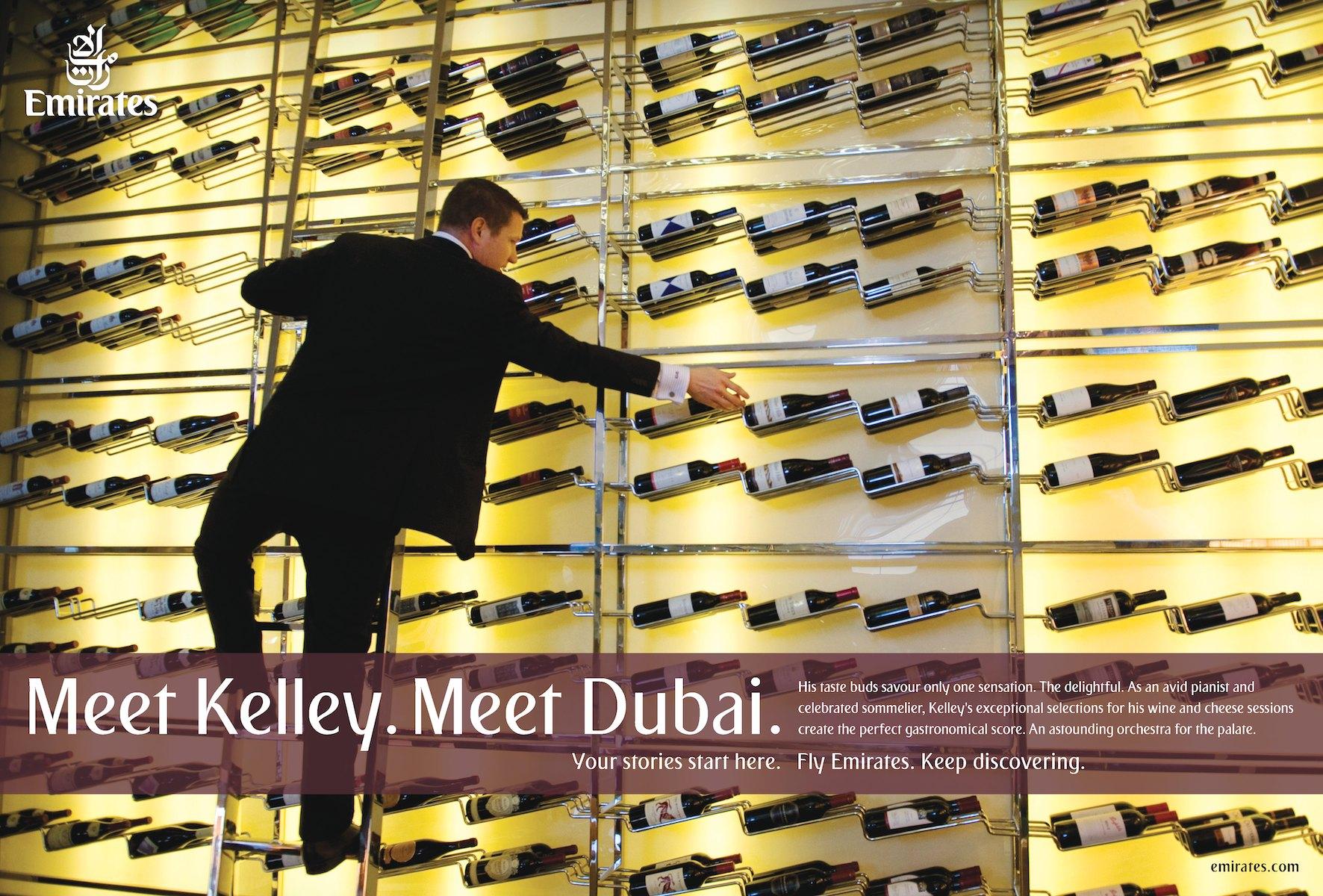 EK Meet Dxb Kelly 420x297.jpg