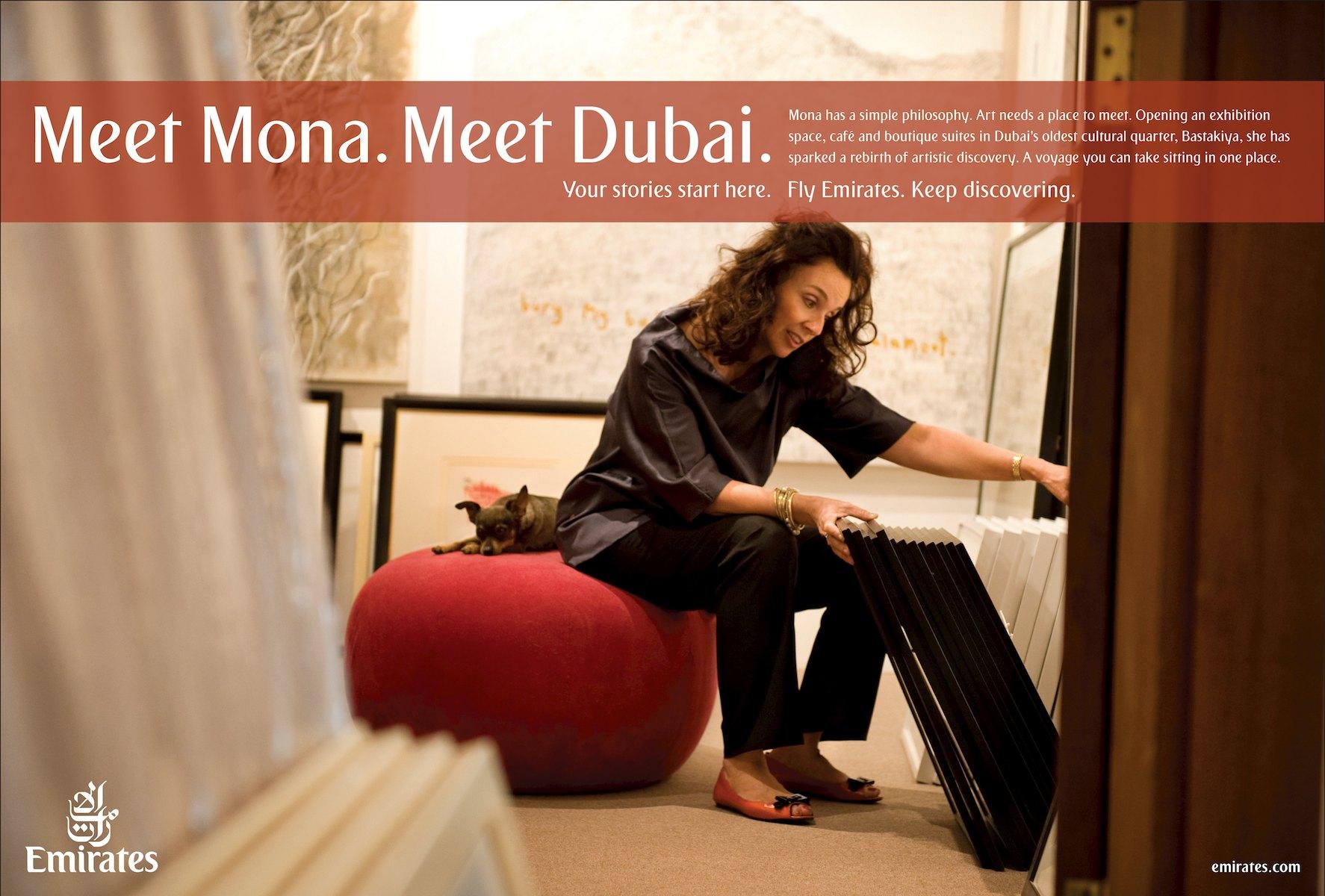 EK Meet Dxb Mona 420x297.jpg
