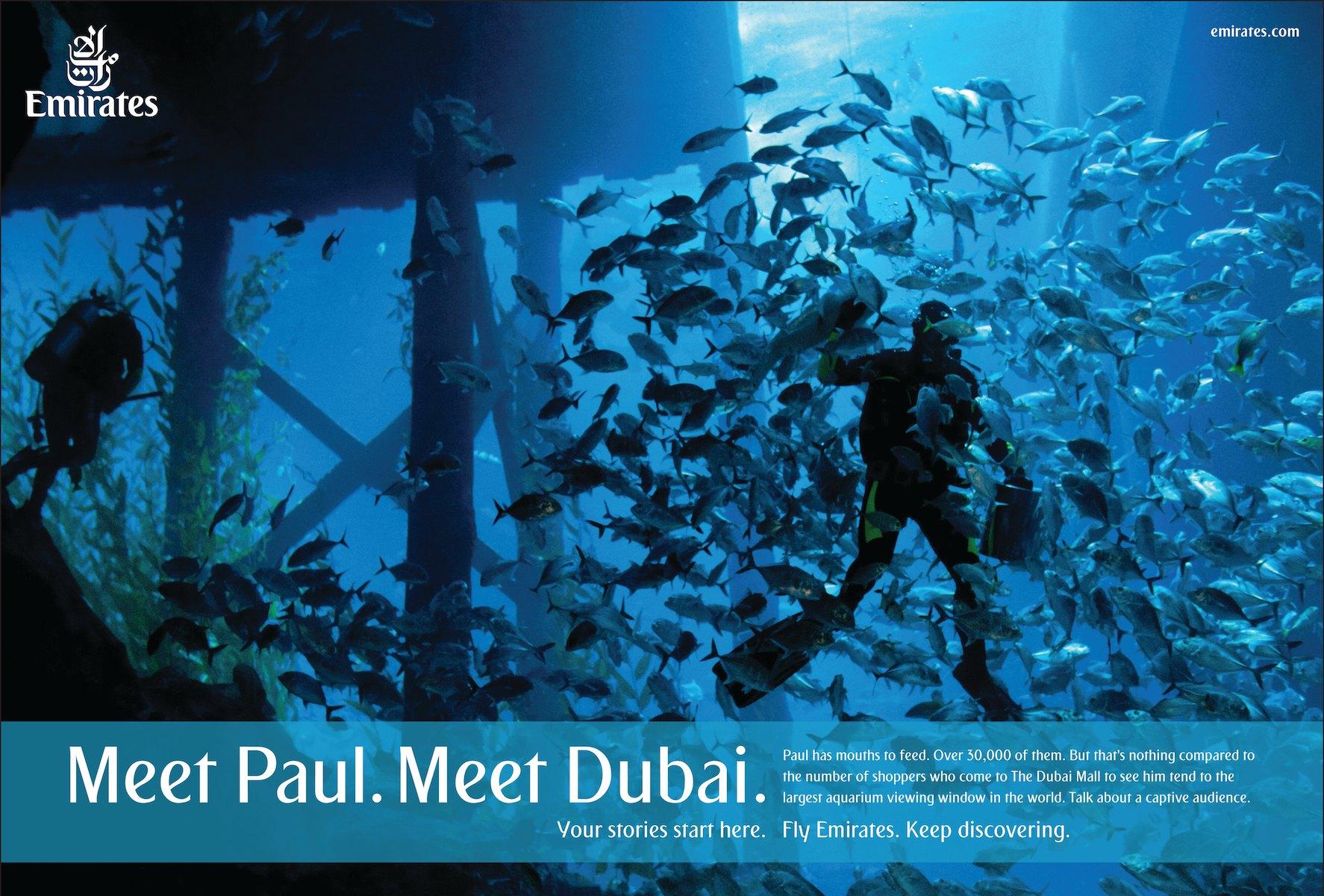 EK Meet Dxb Paul 420x297.jpg