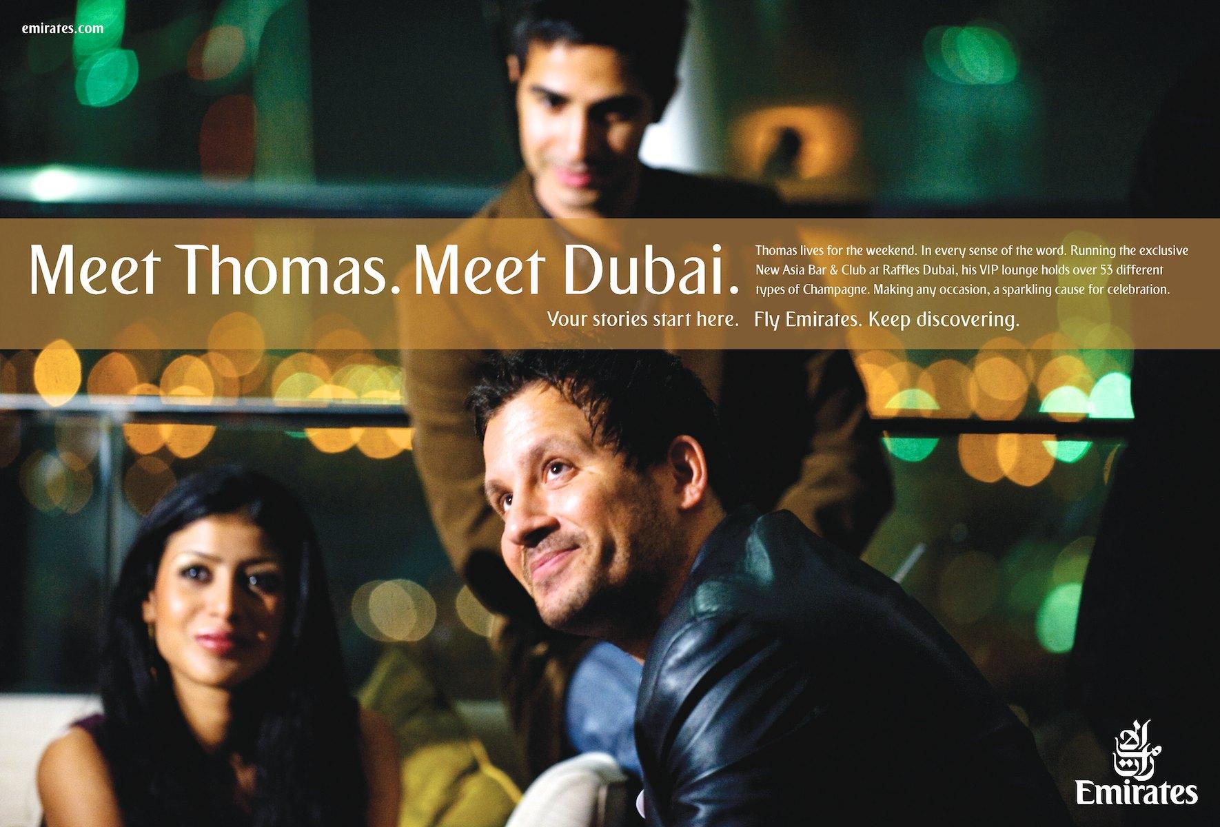 EK Meet Dxb Thomas 420x297.jpg