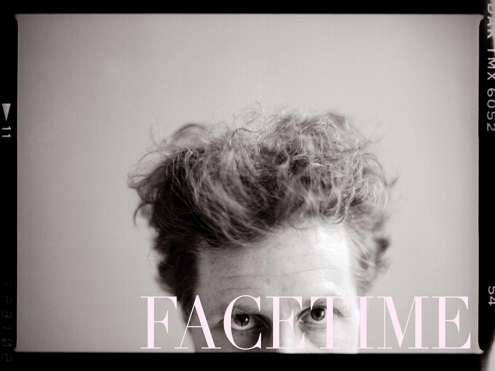 Facetime COVER.jpg