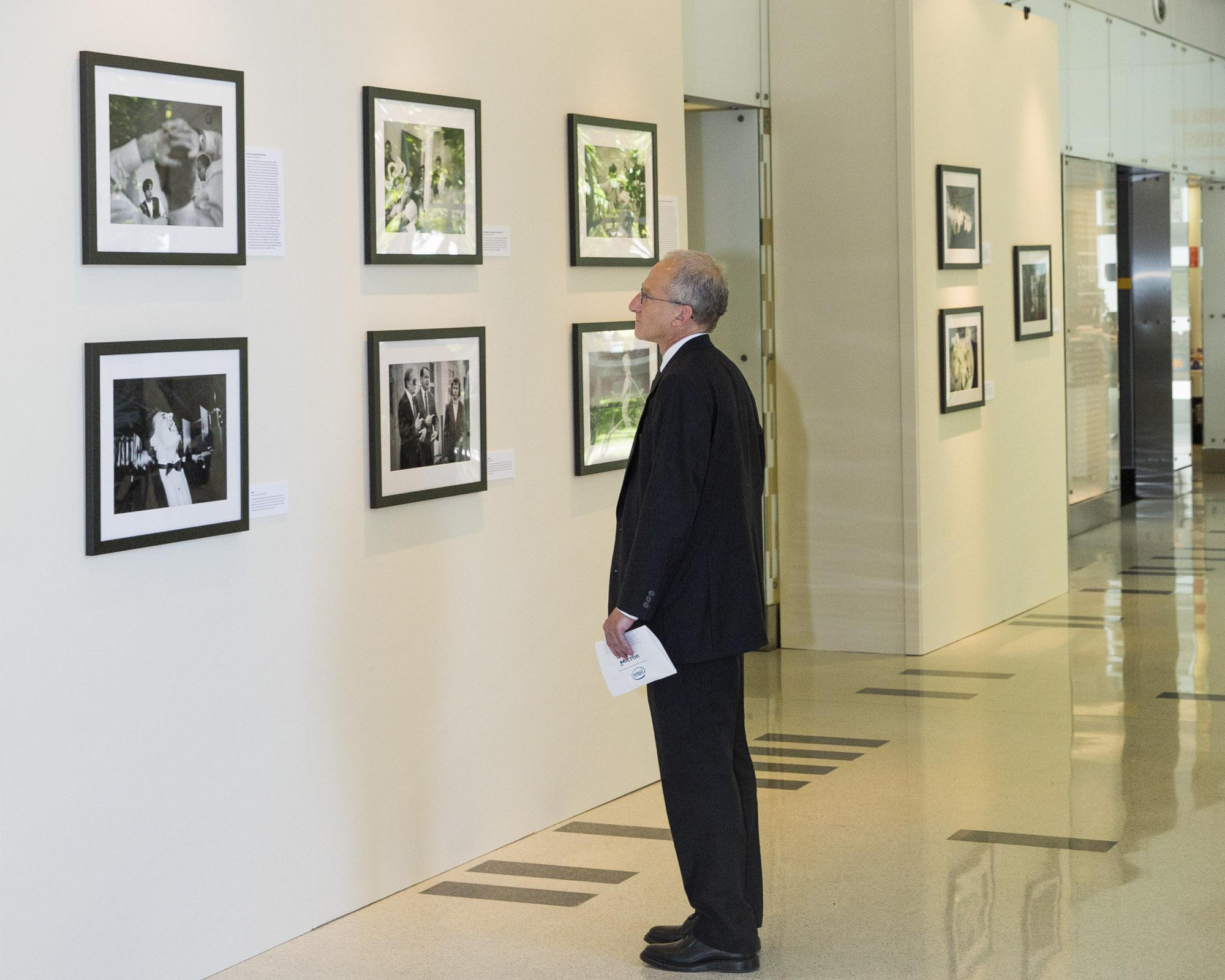 Exhibitions-8.jpg