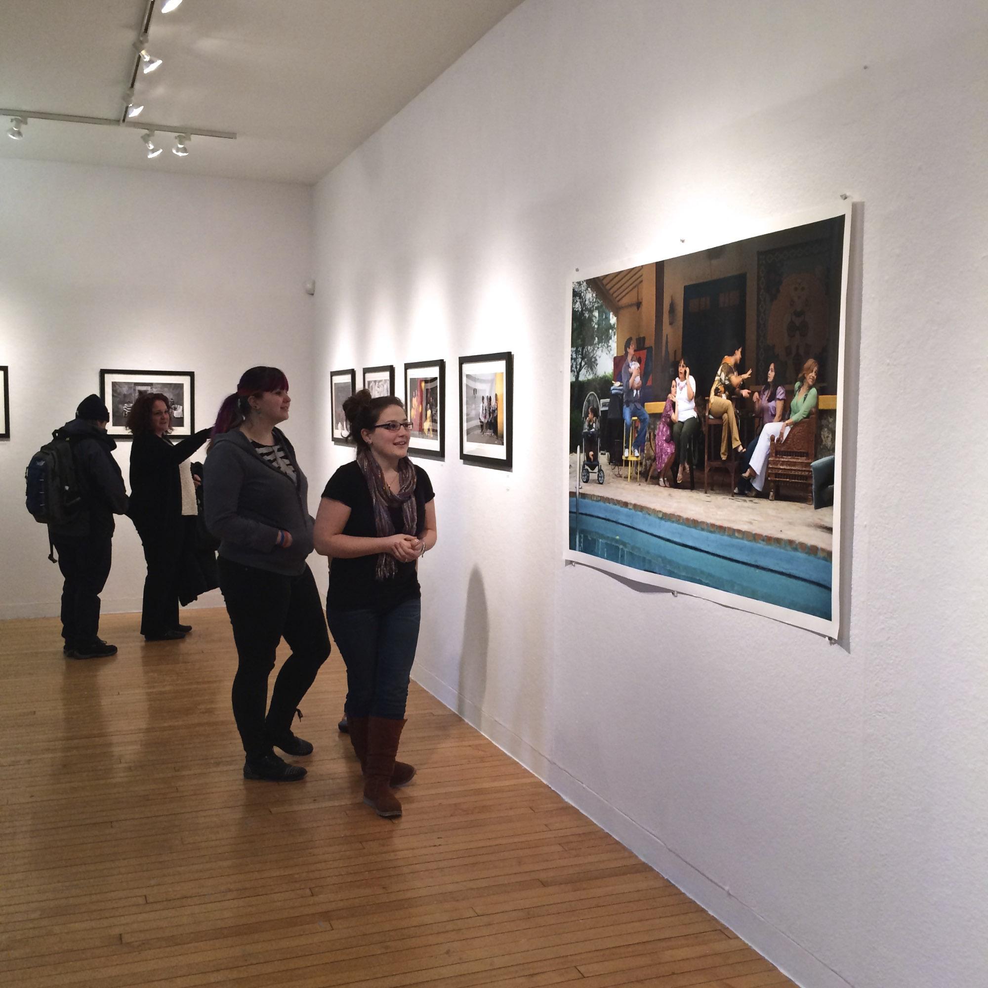 Exhibitions-18.jpg