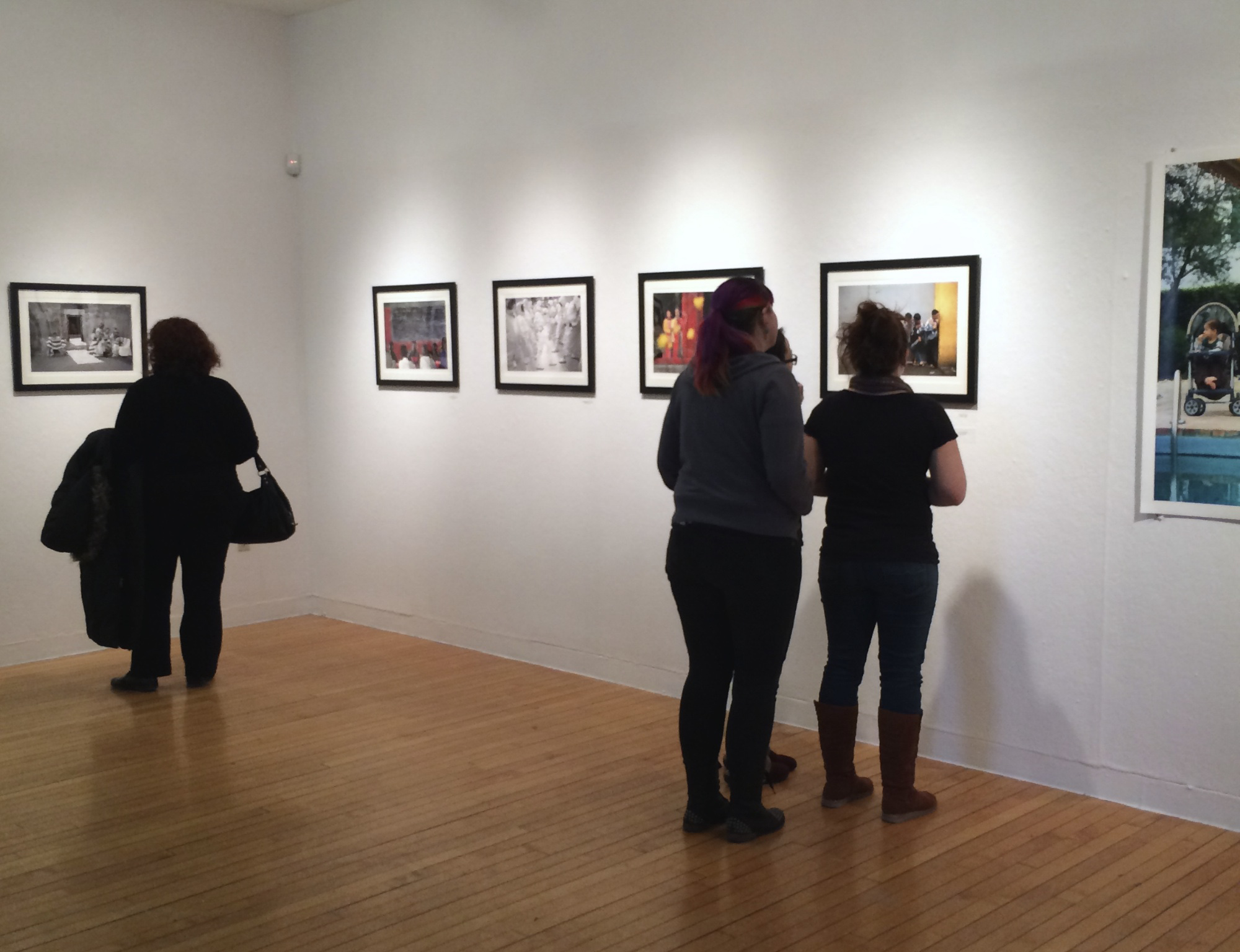 Exhibitions-17.jpg