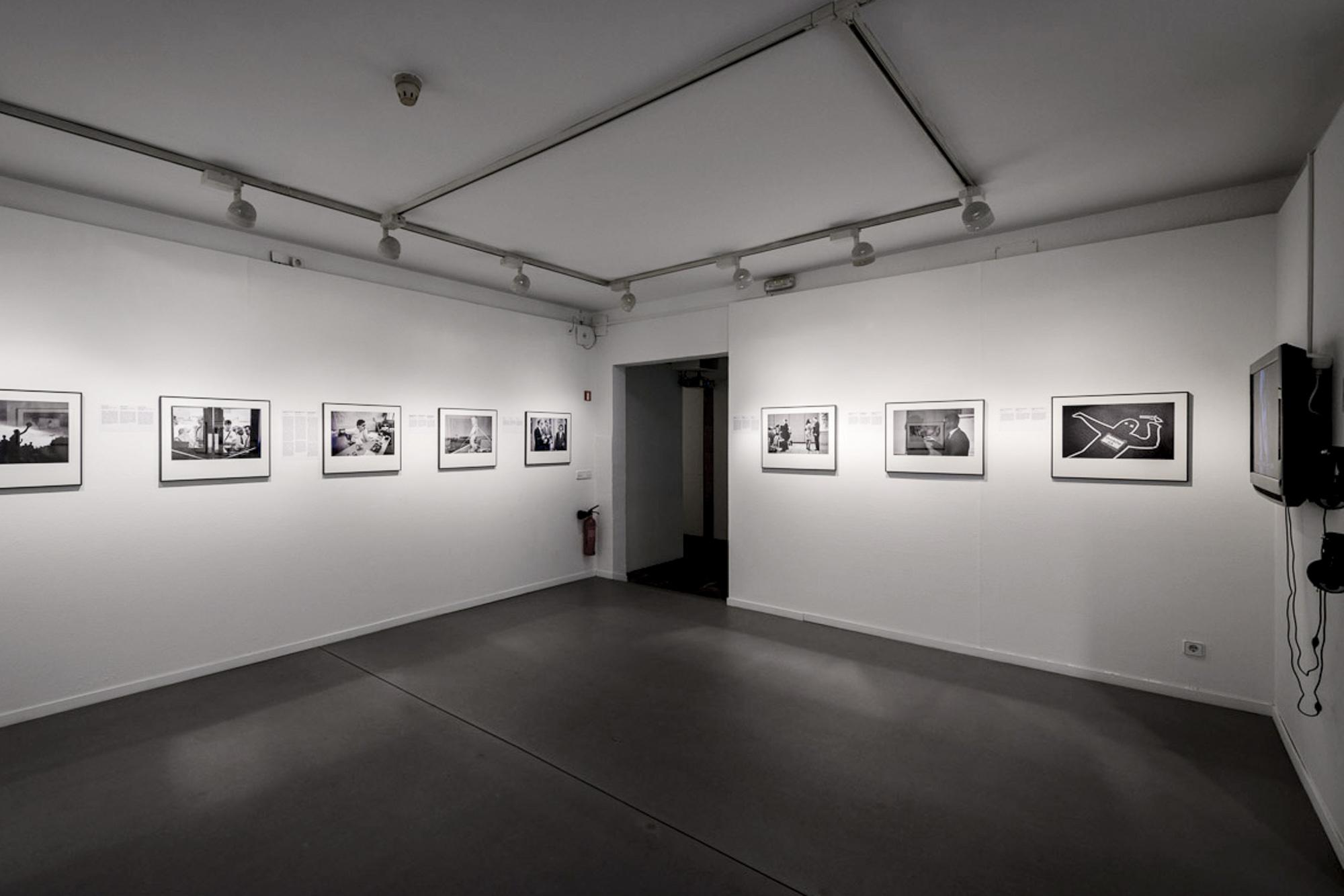 Exhibitions-23.jpg