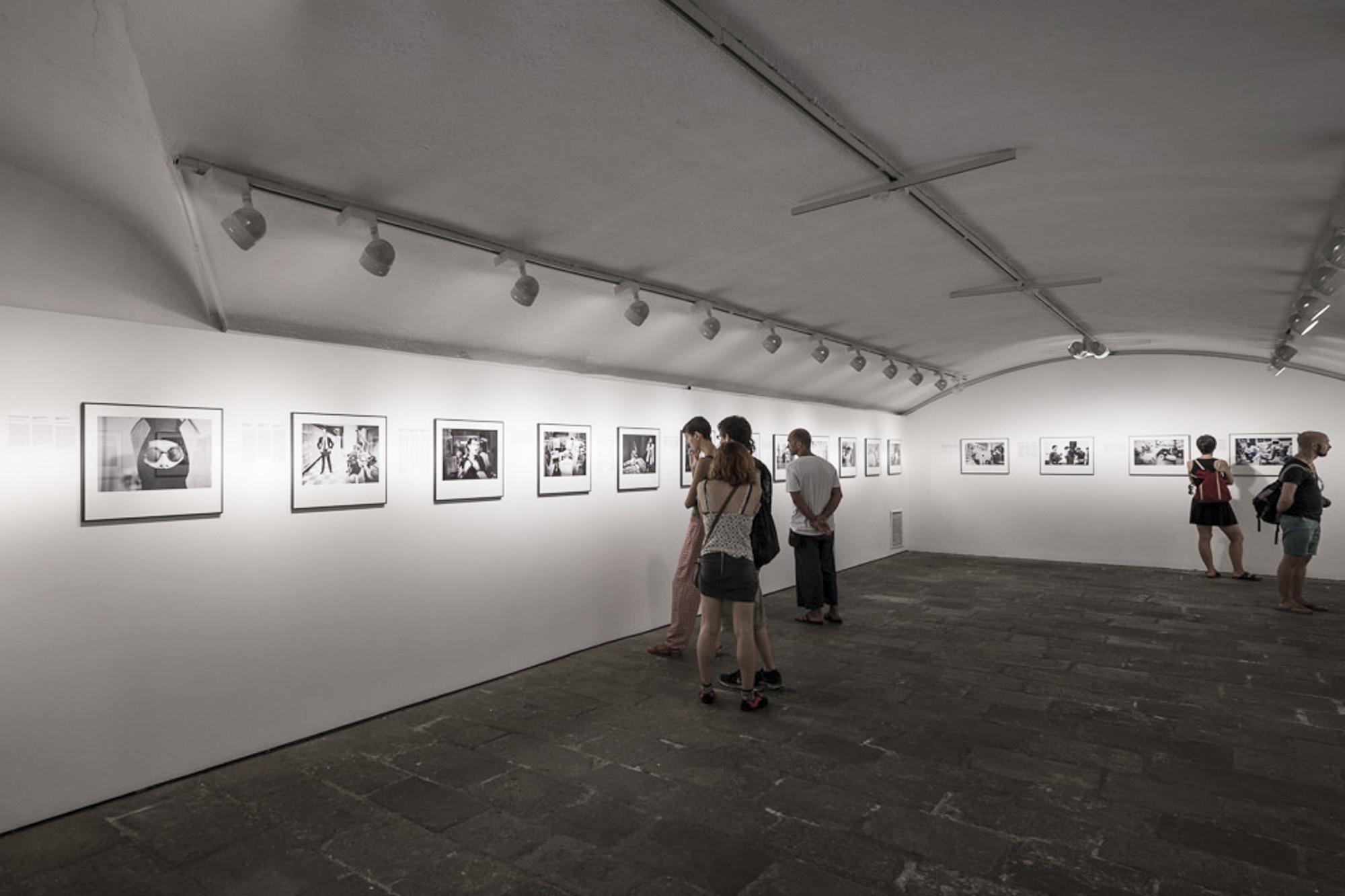 Exhibitions-26.jpg