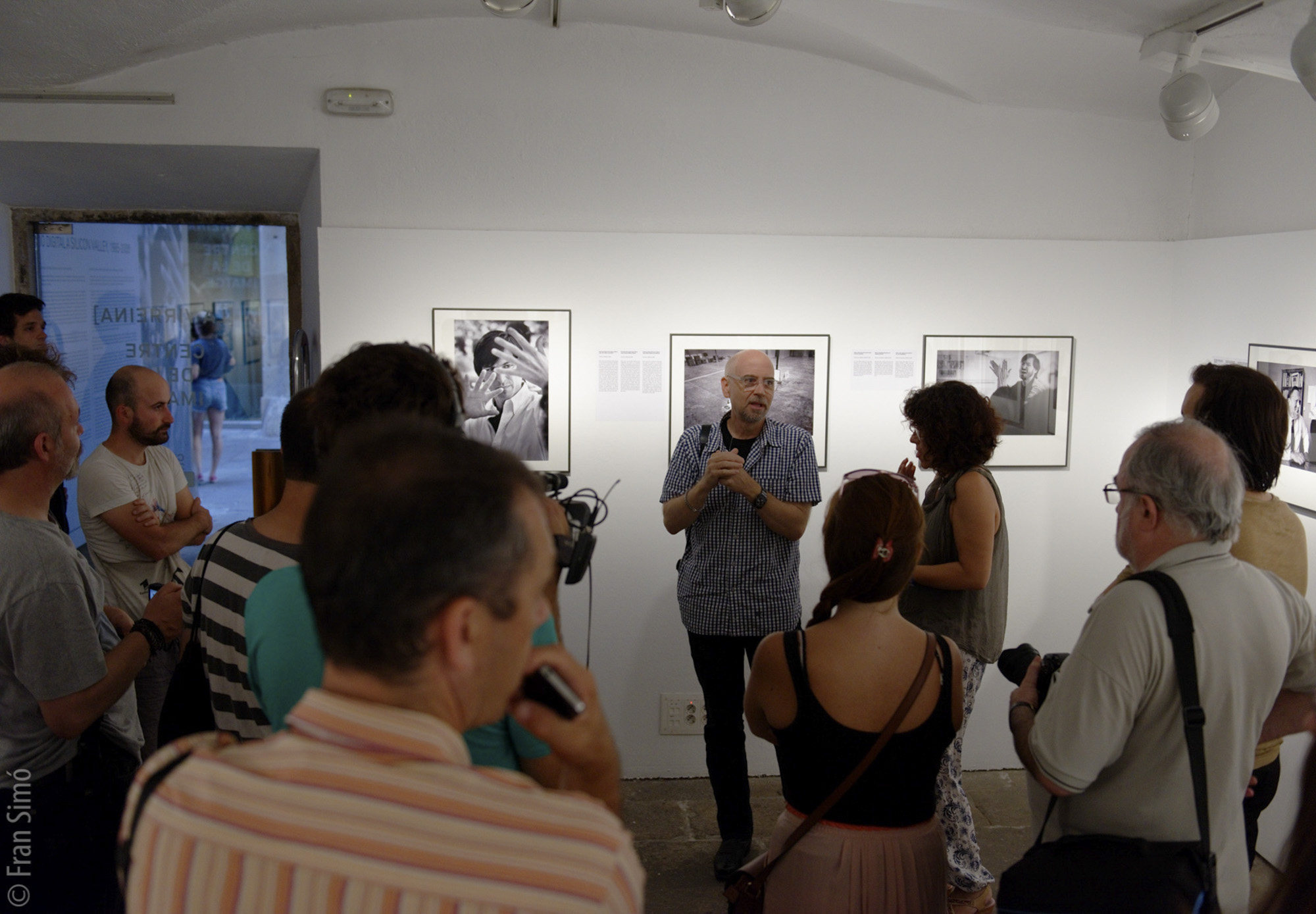 Exhibitions-28.jpg