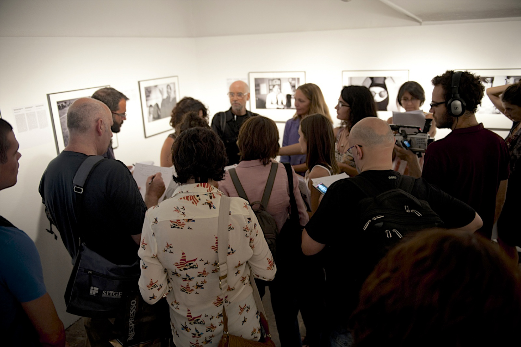 Exhibitions-29.jpg