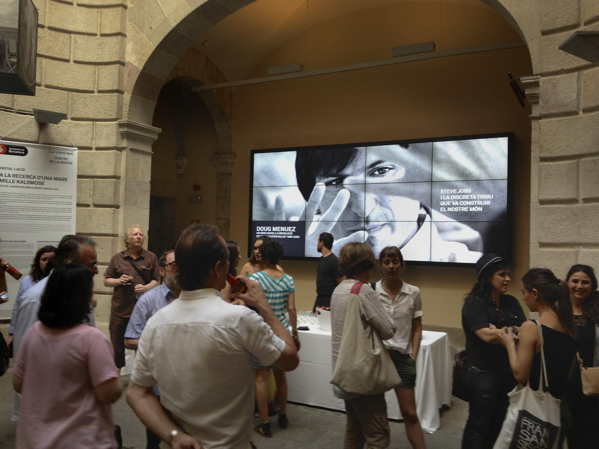 Exhibitions-30.jpg