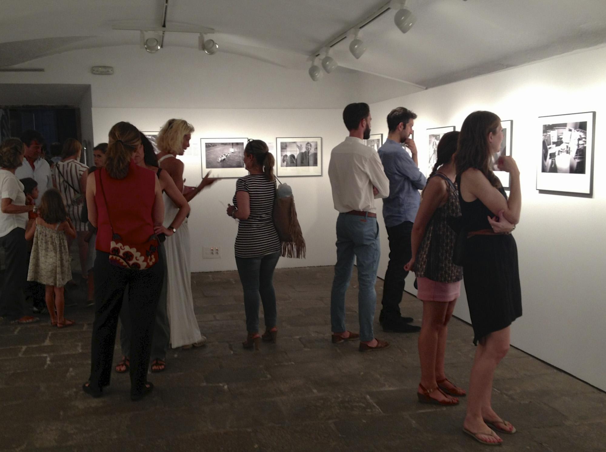 Exhibitions-33.jpg