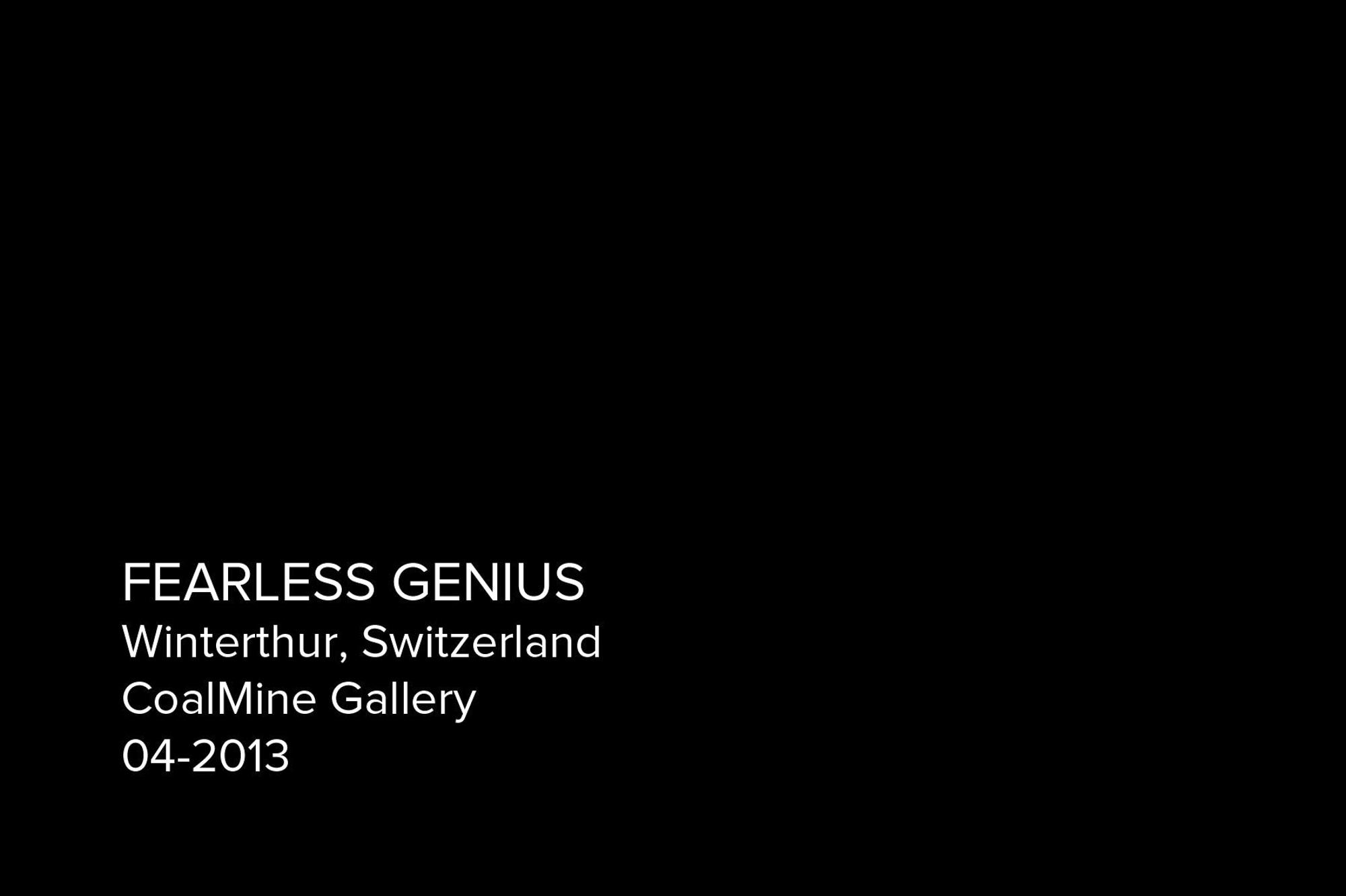 Exhibitions-35.jpg