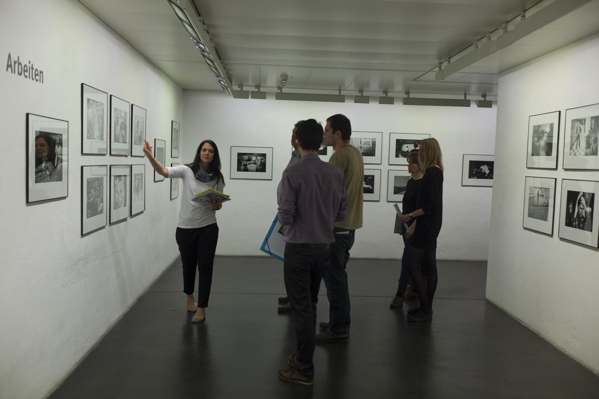 Exhibitions-37.jpg