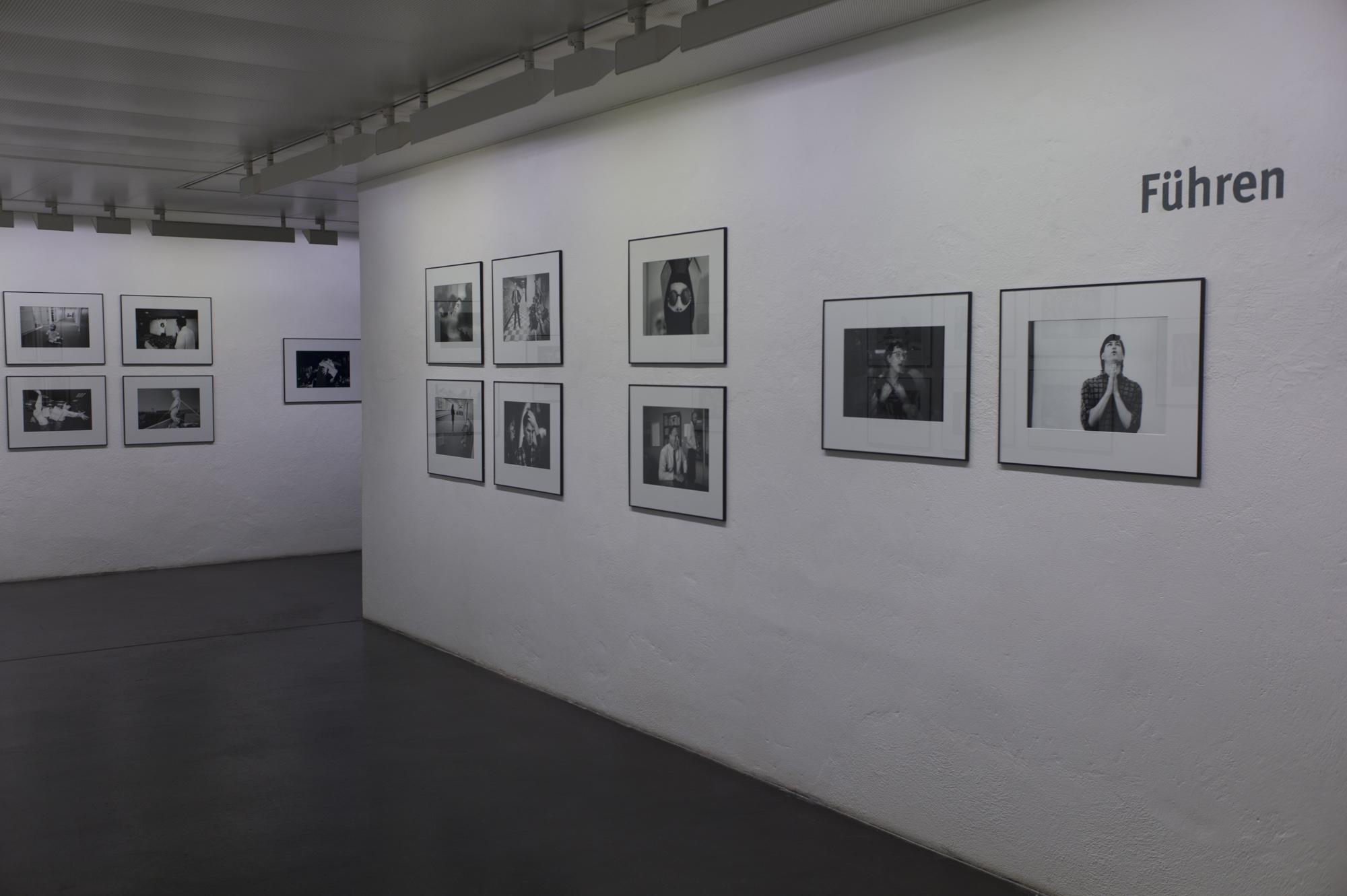Exhibitions-40.jpg