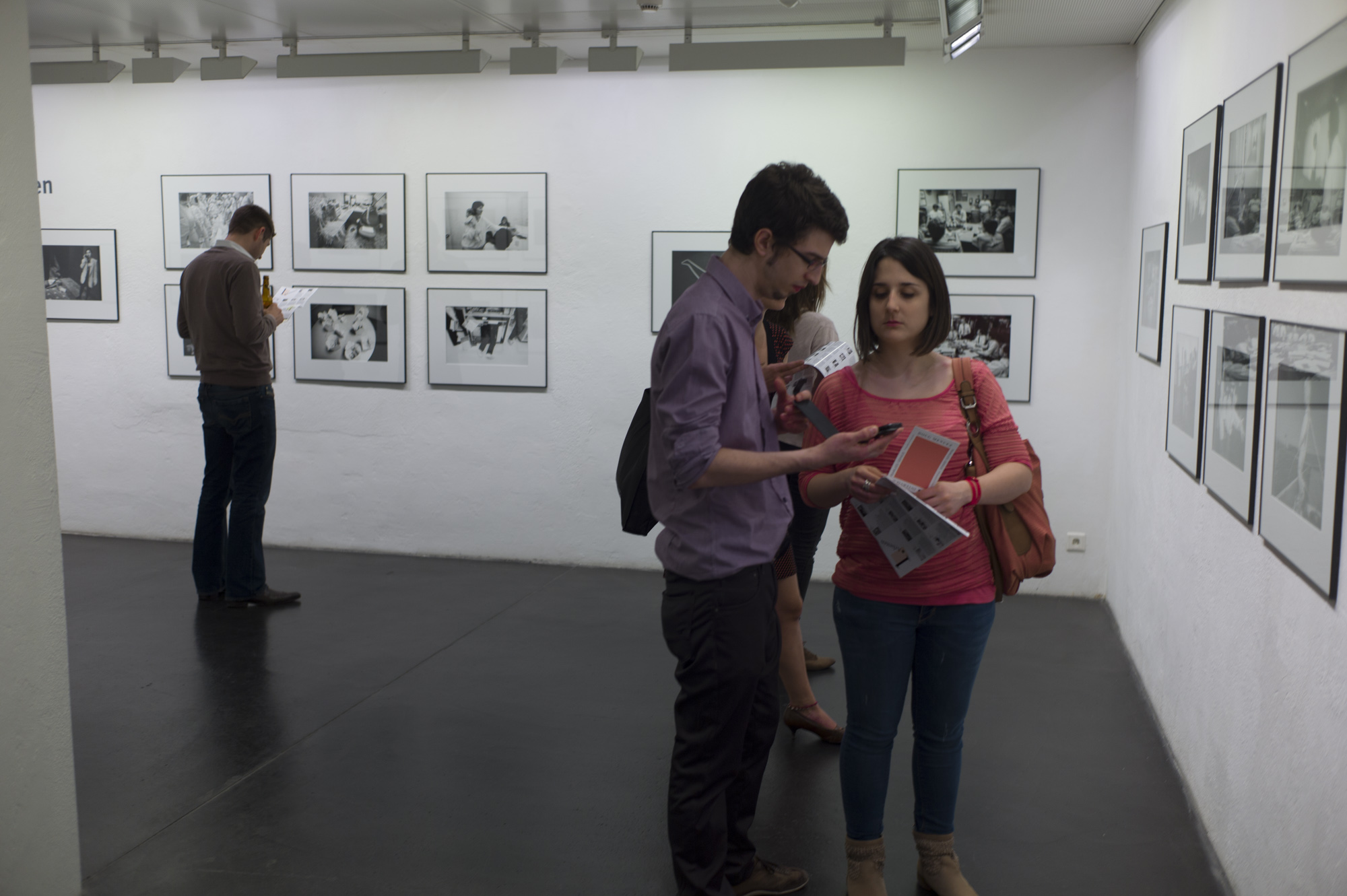 Exhibitions-42.jpg