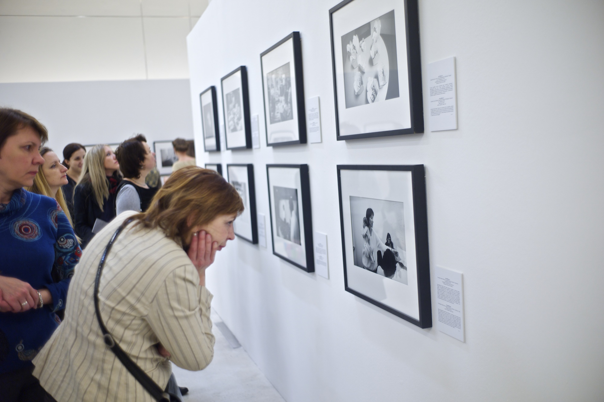 Exhibitions-45.jpg