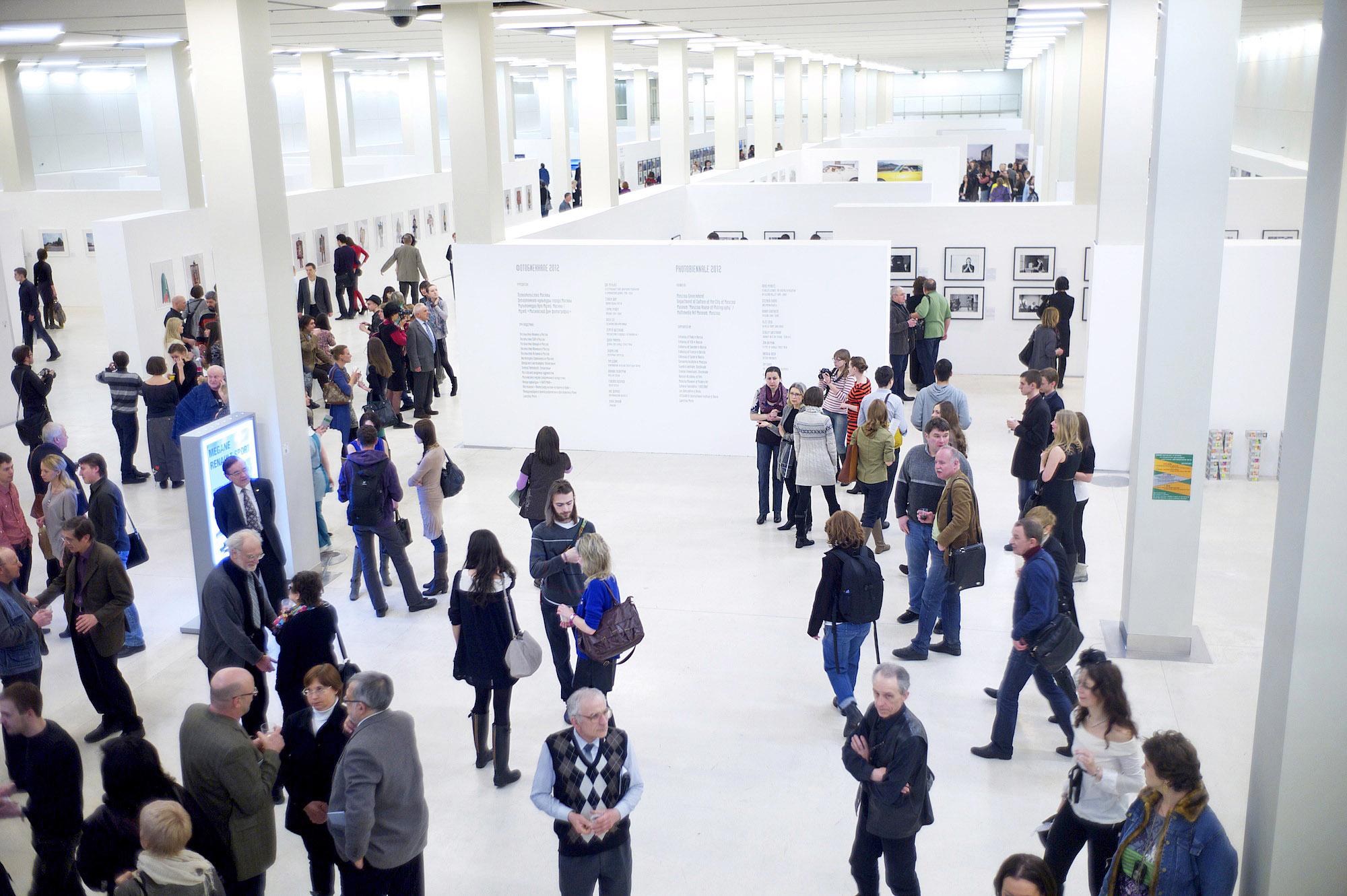 Exhibitions-46.jpg