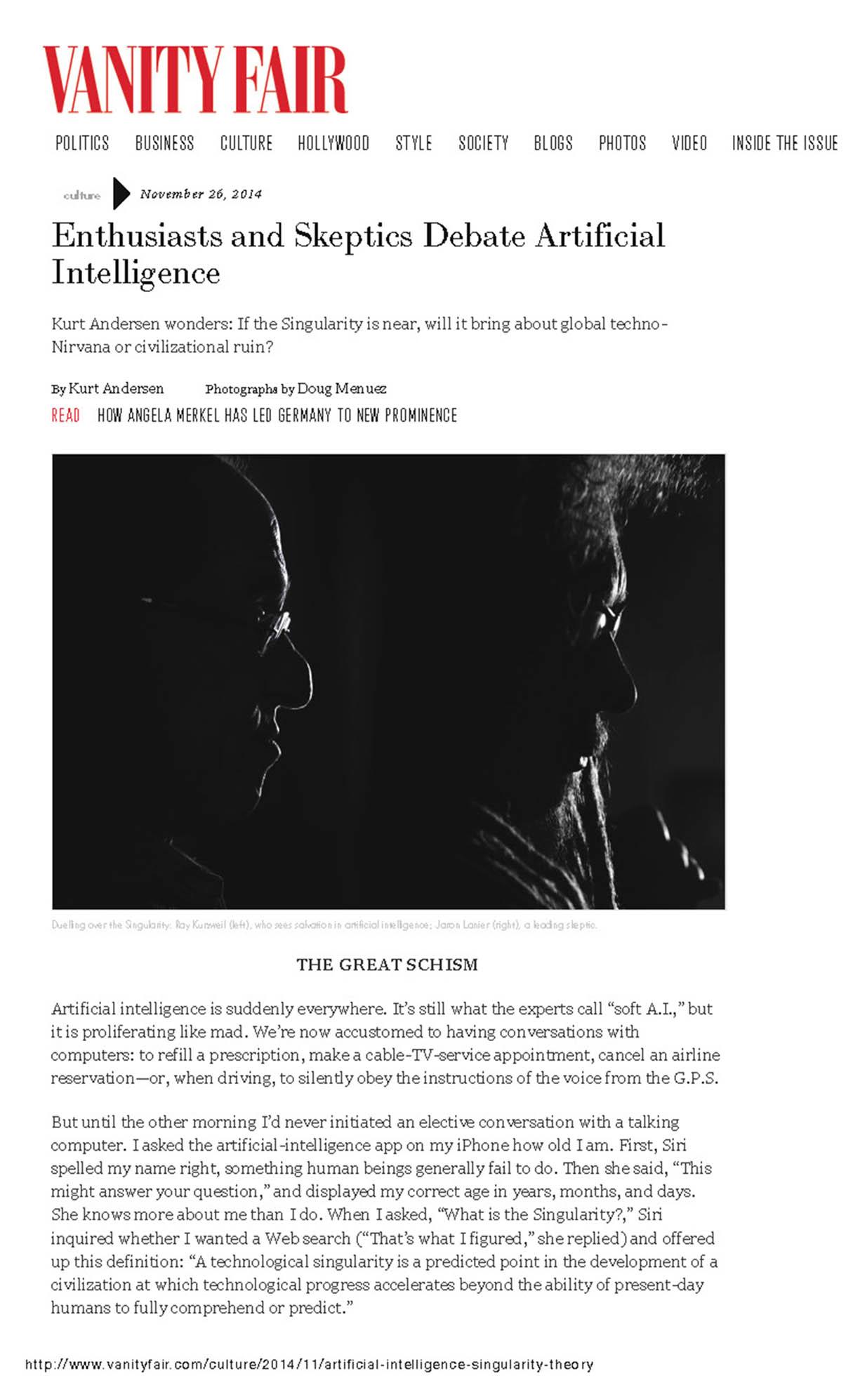 Pages+from+VANITY+FAIR_Enthusiasts+and+Skeptics+Debate+Artificial+Intelligence+-+Vanity+Fair.jpg