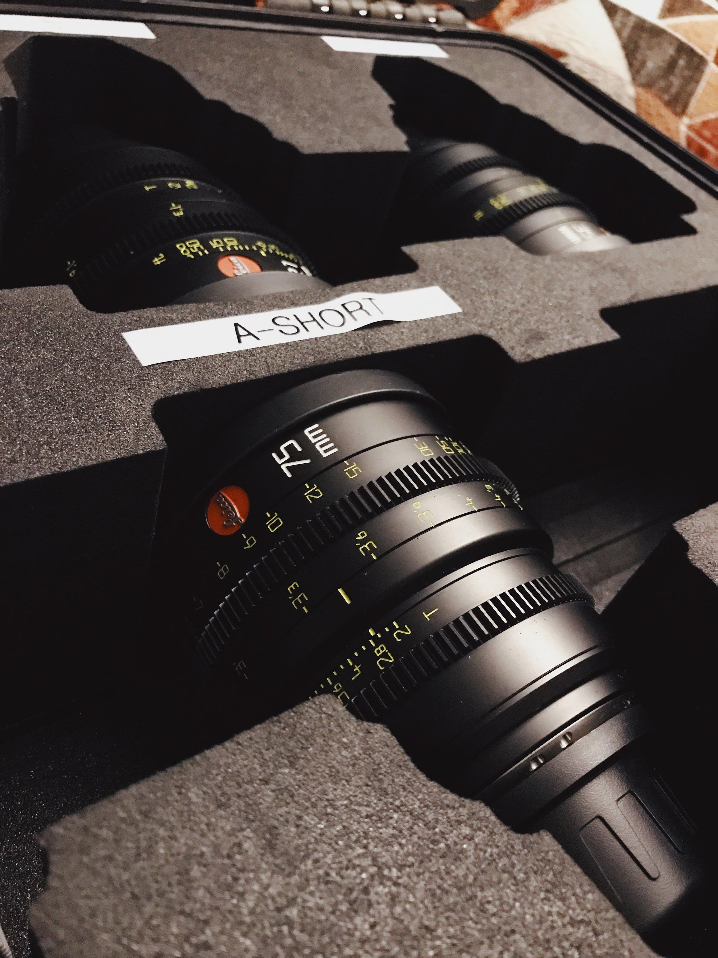 846F2FD1-99F7-4818-9AB7-F8D2C3DD54E8.jpg