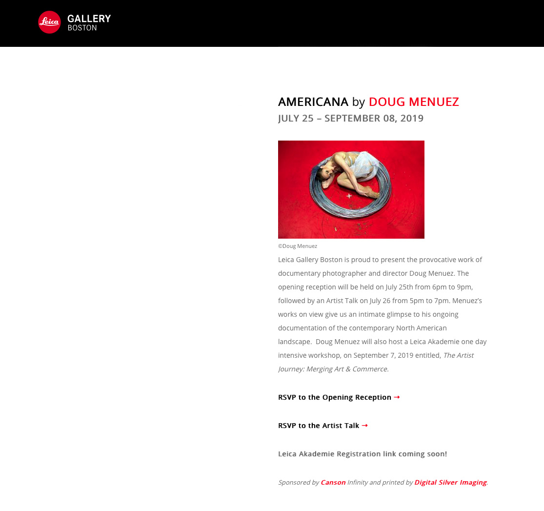 AMERICANA SHOW page.jpg