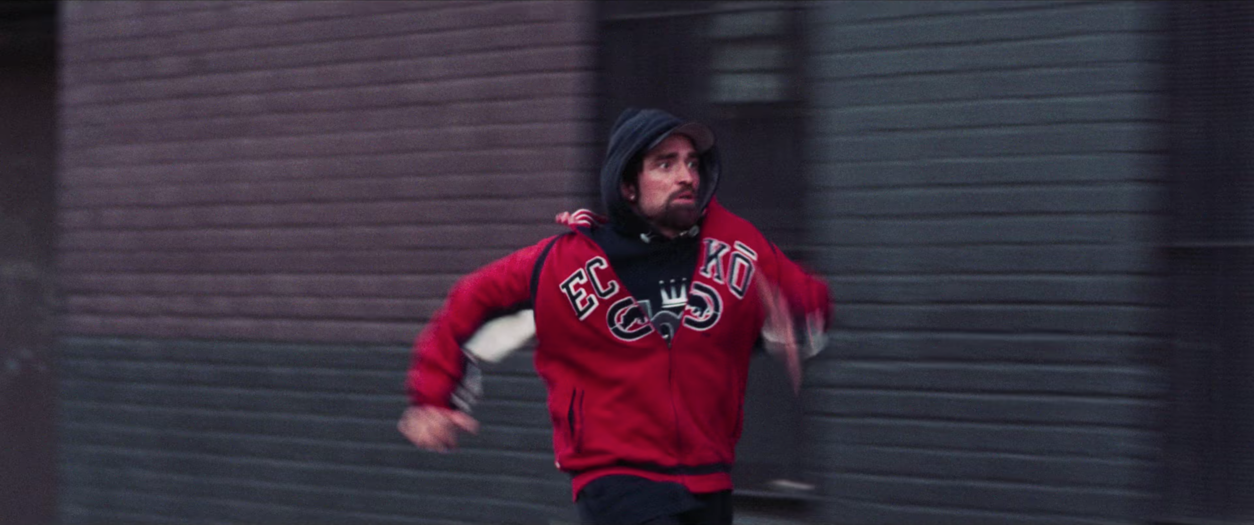 2goodtime.png