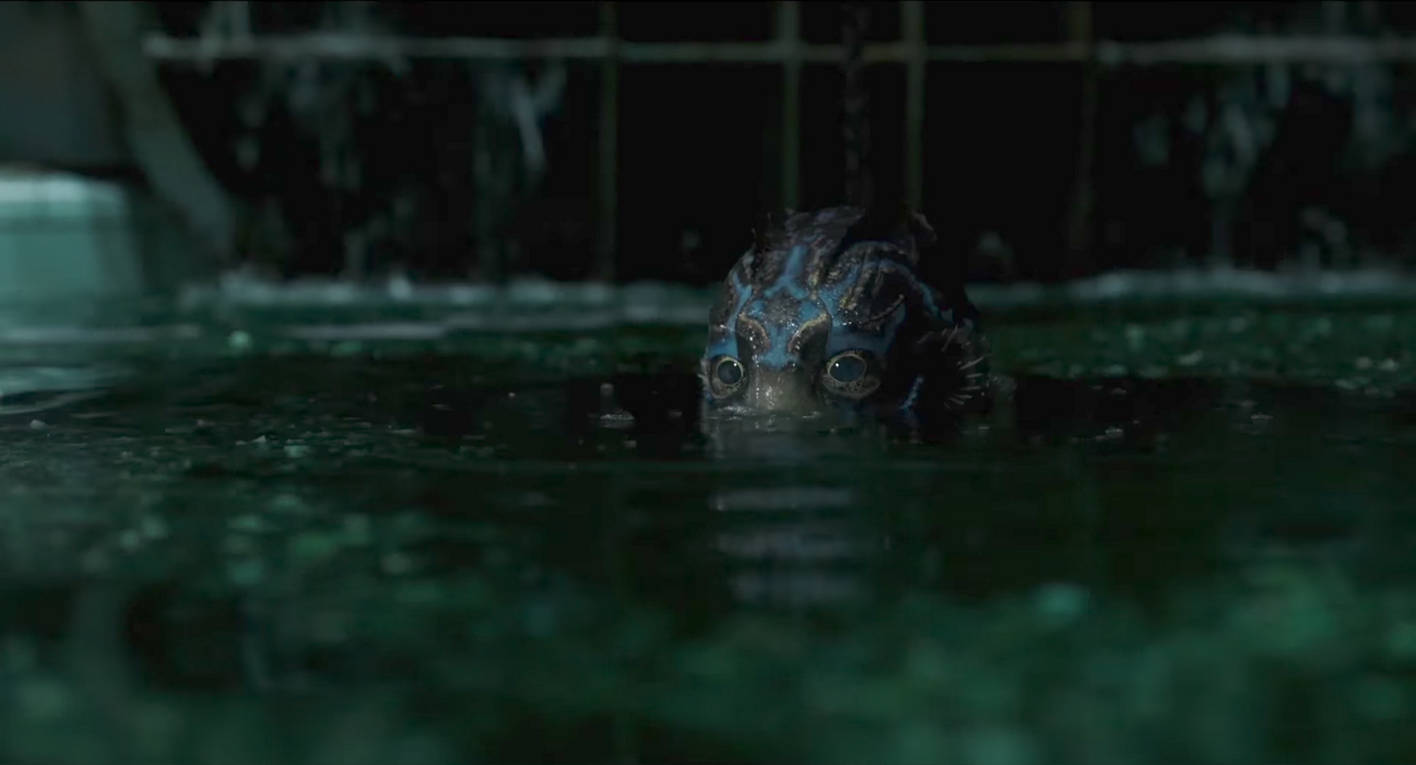 9theshapeofwater.png