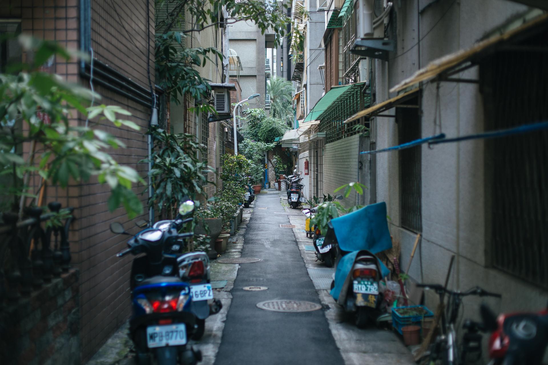 TaiwanOneTaipei (12 of 34).jpg