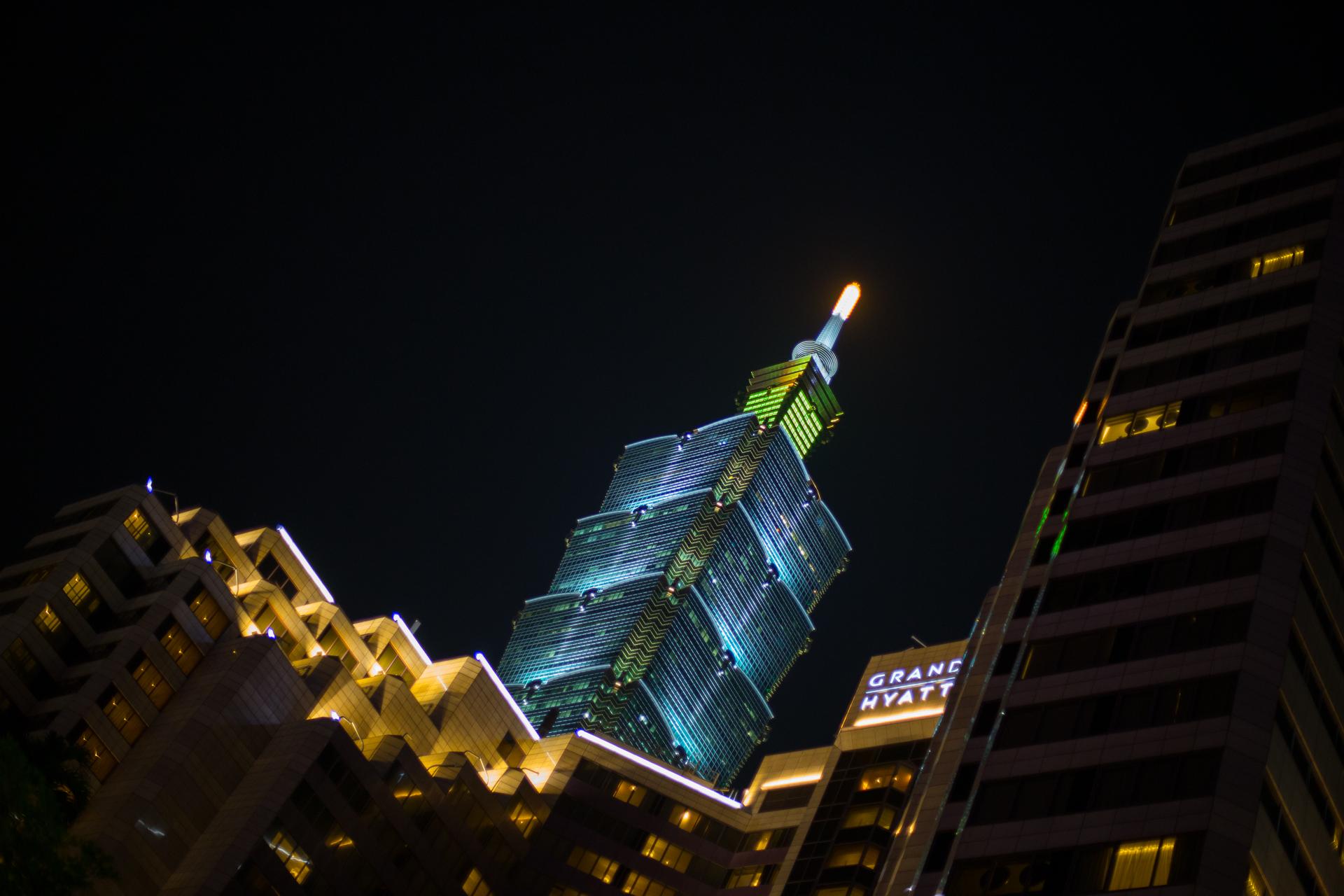 TaiwanOneTaipei (30 of 34).jpg